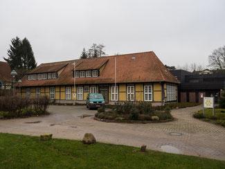 Institut für Bienenkunde