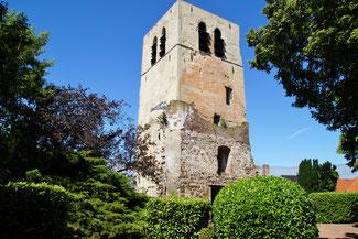 Oude St. Martinuskerk