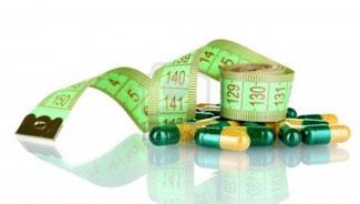 Pillole dimagranti non sono efficaci: ecco perché evitarle