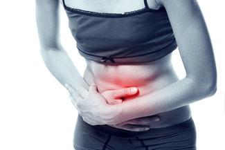 Dispepsia o digestione difficile: cause, sintomi e dieta