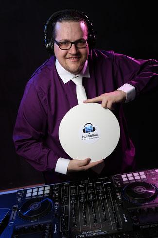DJ Hemsbach