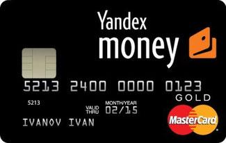 Стоимость продвижения сайта в ТОП Яндекса