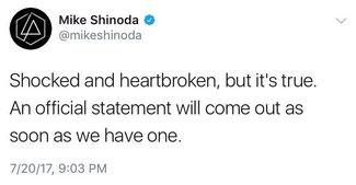 Quelle: Twitter