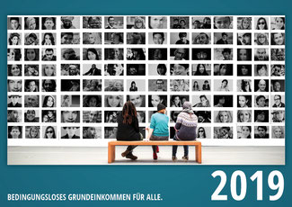 BGE-Kalender 2018