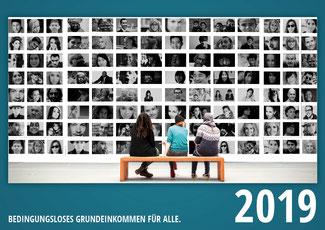BGE-Kalender 2019