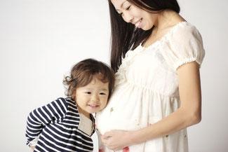 豊橋で産前・産後の骨盤矯正は整体院えんぎ堂 妊婦さんの骨盤矯正