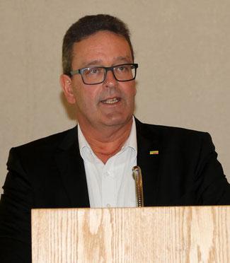 Christof Lautwein