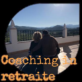 retraite week spirituele reis