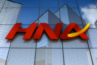 HNA's earnings rise, but not enough to cover debt payments