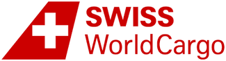 Swiss WorldCargo will grow its network