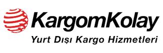 KargomKolay becomes heyworld's supplier in Turkey.