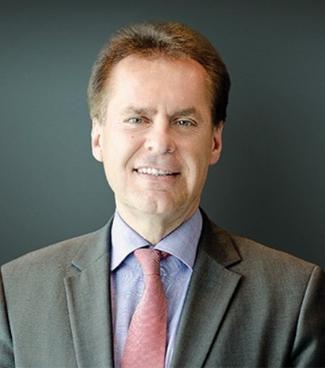 Ulrich Ogiermann