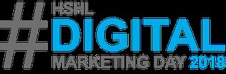 An der Hochschule Hamm-Lippstadt gestaltet die Vertiefung Technologiemarketing den HSHL Digital Marketing Day