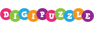 klik - https://www.digipuzzle.net/education/kindergarten/index.htm