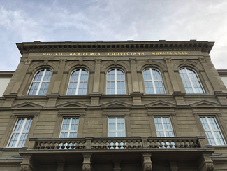 Verteidiger in Gießen und in Limburg Strafrecht Autounfall Limburg Anwalt Amtsgericht Limburg Verteidiger Gießen Lollar Anwalt Türkisch Deutsch Notfall