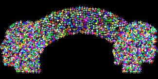 Gordon Johnson (Pixabay)