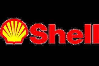 Shell Logo Dividende Ausschüttung Aktie Börse