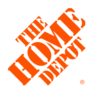 The Home Depot Aktie