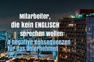 Mitarbeiter-die-kein-englisch-sprechen-wollen
