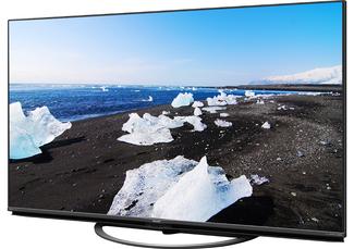SHARP  4Kチューナー内蔵テレビ 4T-C50AN1 画像をクリックすれば、メーカーホームページに飛びます。