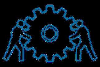 Bild: pixabay