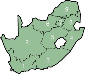 Quelle: Wikipedia