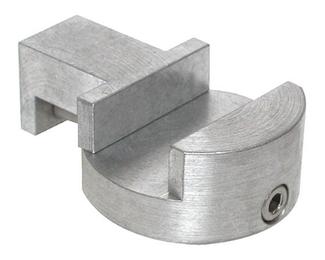 シリンダーマイクロバスホルダー AG15340-4