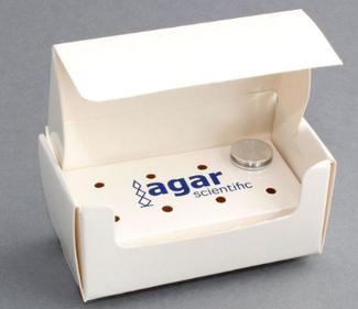 ピンスタブ用収納箱 AGG3113