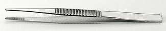 ピンセット AGT5022