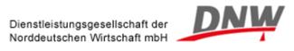 Unternehmerverbände Niedersachsen