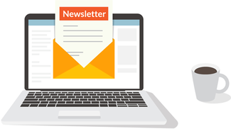 Newsletter gratis