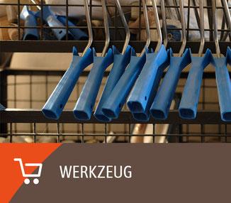 Werkzeug kaufen