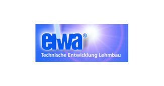 eiwa – Technische Entwicklung Lehmbau