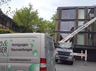 Boldo & Partner GmbH