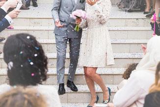 Farb-und-Stilberatung-Hochzeit-Diverse-Diamonds