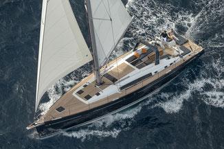 Segeltörn mit Skipper Korfu, Mitsegelreise Lefkas, Segeln mit Skipper Ionisches Meer