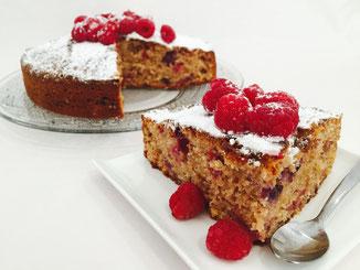 Galería de tartas frikis