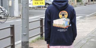 岡山駅前 FORTYFIVE