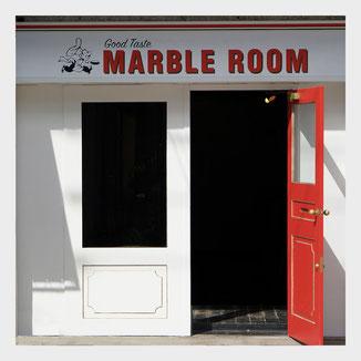 岡山駅前 MARBLE ROOM イベントスペース ギャラリー