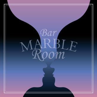 barsix, paganini, bar, cocktail, drink, okayama, marble room