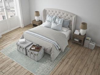 Micro- und Hotelappartements
