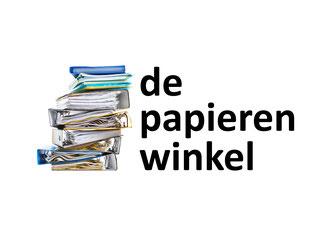 Logo ontwerp studiogspuis.nl