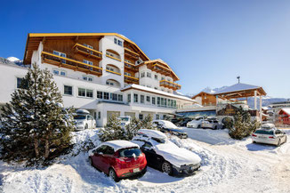 bestplacetirol.at online marketing tirol tyrol nauders 4 sterne hotel post