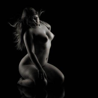 Erotisches Aktofoto von fotodesign BRAUNSCHWEIG