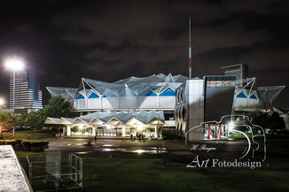 Thailand Para-Badminton Int.