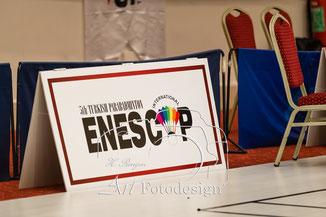 European Para-Badminton Championships _ 2018  -  France, Rodez