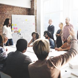Blog zum Thema Customer Experience und Customer Insights