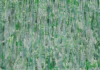 Bild Nr. 3.13 Holzgrund (70x50) verfügbar