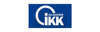 IKK Akademie