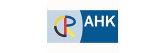 Deutsch-Rumänische Industrie- und Handelskammer (DRAHK)